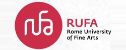 意大利罗马美术大学