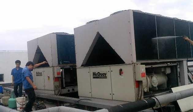 工业冷水机维修 (3) - 副本.JPG