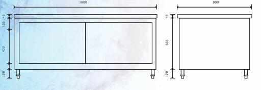 單拉門柜標尺圖.jpg