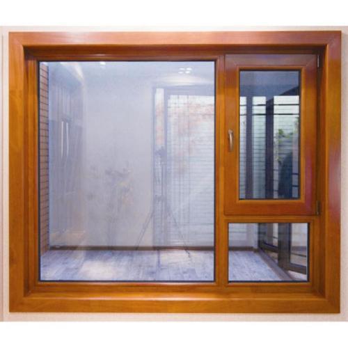 断桥铝门窗 断桥铝门窗-北京华宇红岩铝塑制品有限公司
