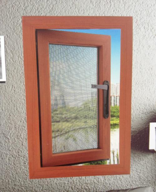 金刚网纱窗|金刚网纱窗-北京华宇红岩铝塑制品有限公司