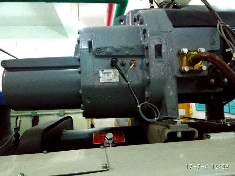 螺杆机维修 (2).jpg