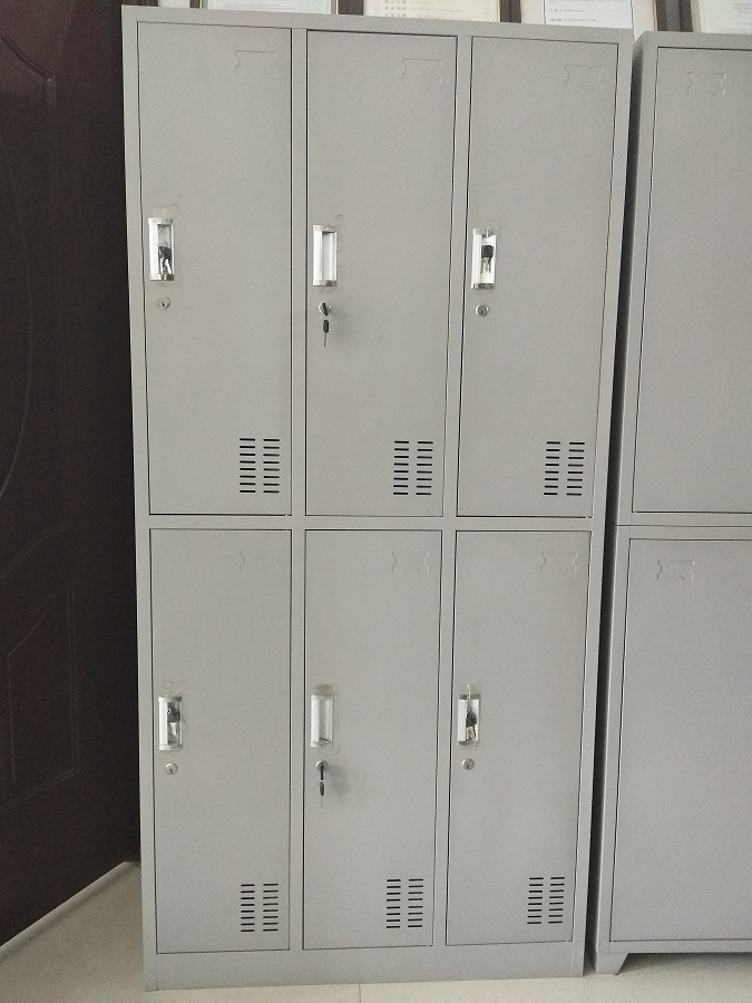 六门更衣柜.jpg