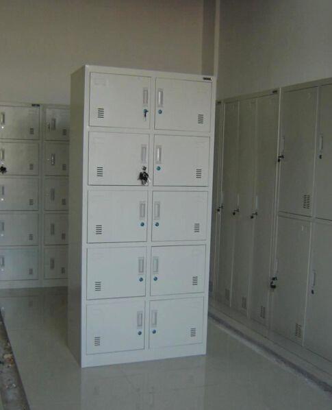 整体十门更衣柜.jpg