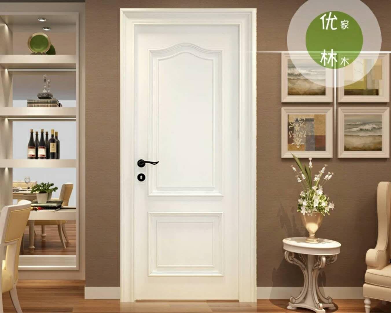 衣柜|木门展厅-济南市金房子装饰工程有限公司