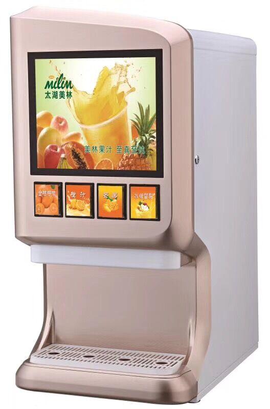 麦诺贸易公司浓缩果汁、果汁机诚招加盟代理 行业资讯-山东麦诺食品有限公司