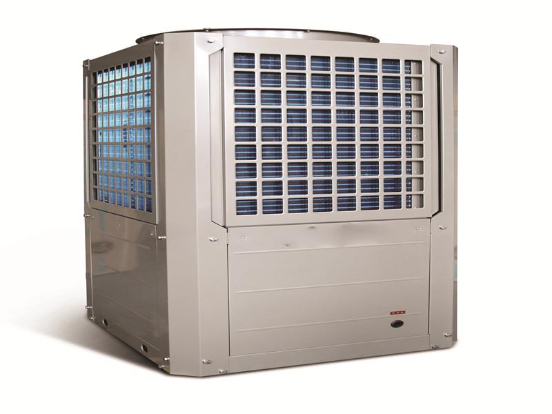 空气能的价格/天水空气能热水器|行业动态-甘肃何工新能源科技有限公司