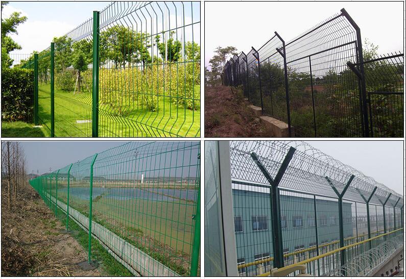 铁,钢丝网围栏.jpg