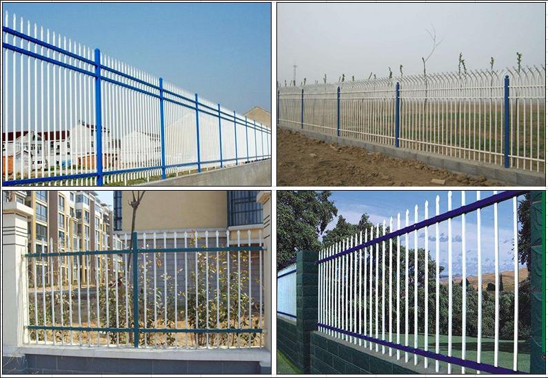 锌钢护栏.png