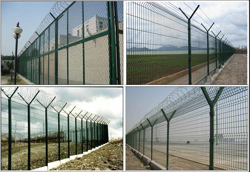 监狱,机场用网.jpg