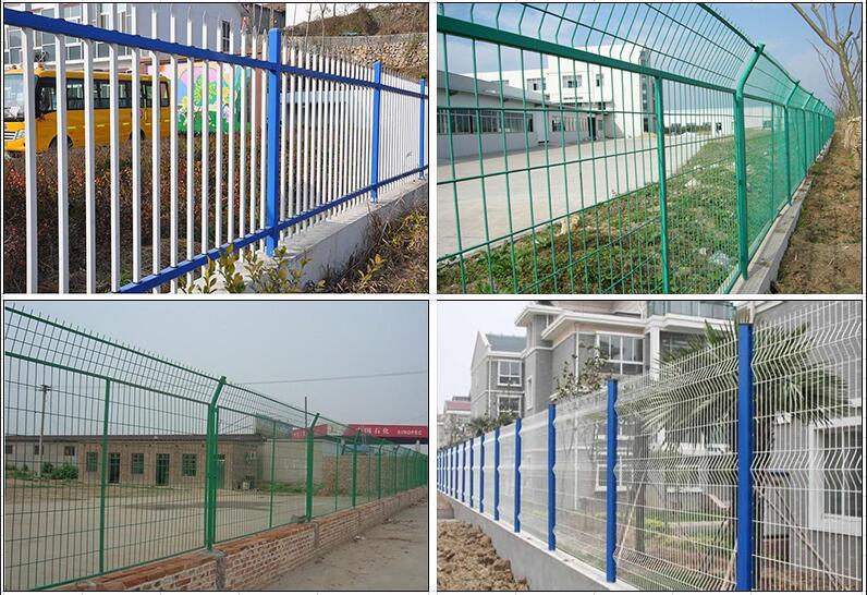 小区围墙用网.jpg
