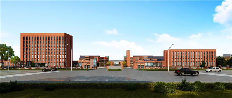 營口職業技術學院.jpg