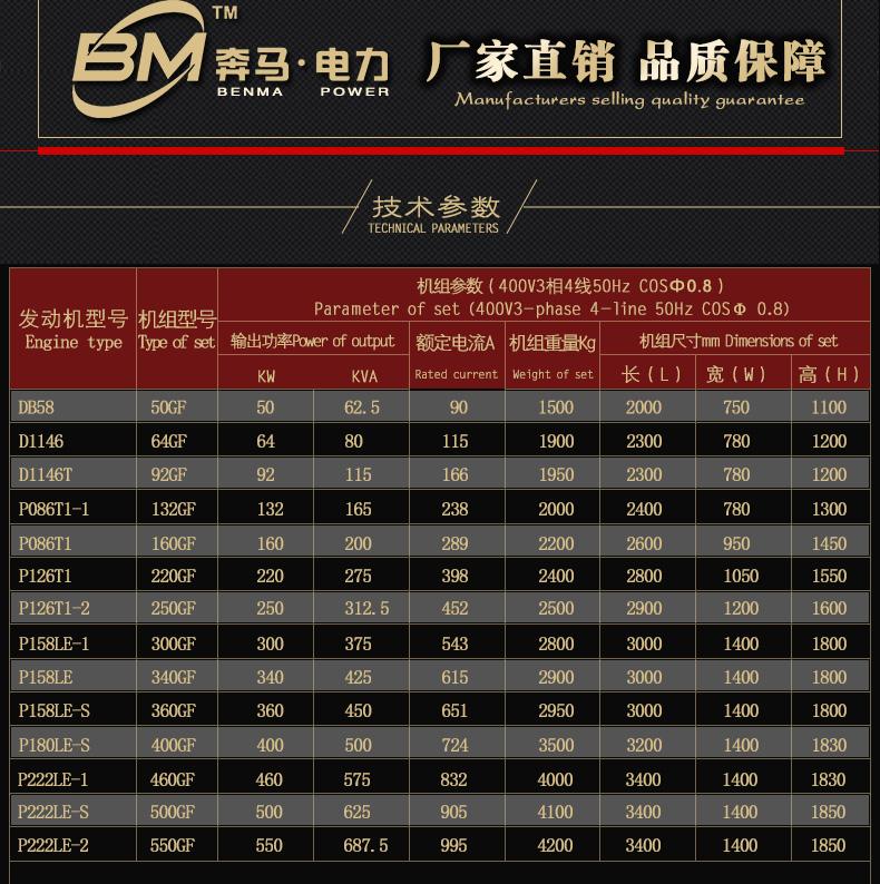 大宇-790--158_03.jpg