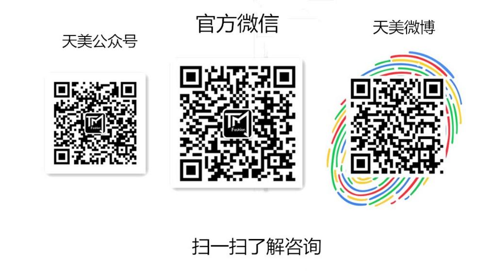 QQ图片20180408095827.png