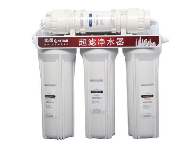 沁园超滤净水器CJ-2UF1.jpg