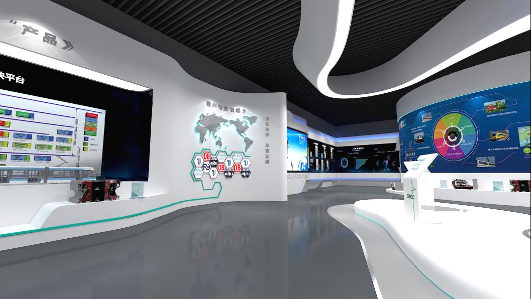 施泰克企业文化展厅2.png
