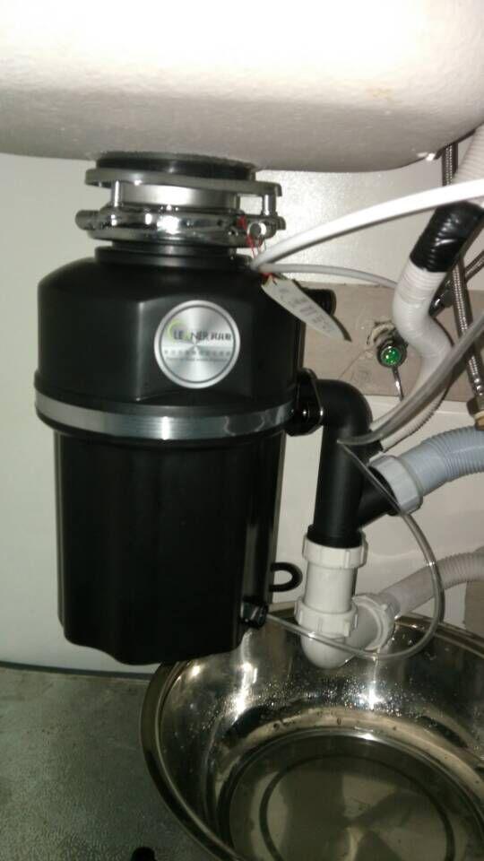 厨房垃圾处理器.jpg