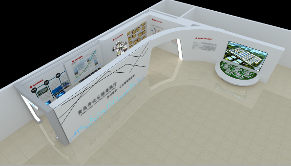 青岛传化公路港展厅1.png