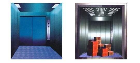 新辉电梯提醒大家购买电梯时应该注意的问题|公司新闻-河南新辉电梯工程有限公司