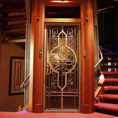新辉电梯给大家分享一些电梯安全小知识|公司新闻-河南新辉电梯工程有限公司