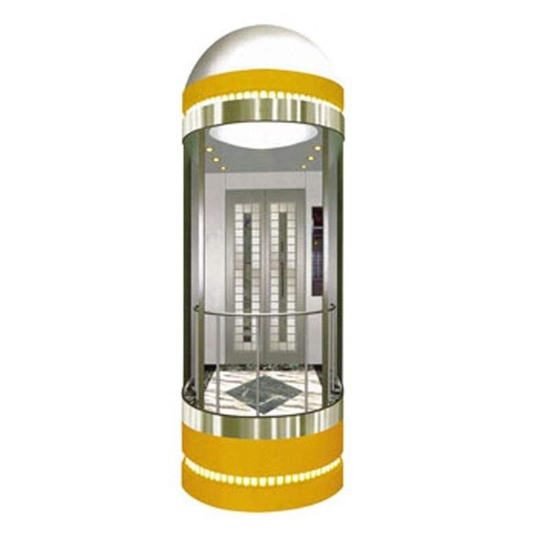 新辉电梯安全常识知识问答|公司新闻-河南新辉电梯工程有限公司