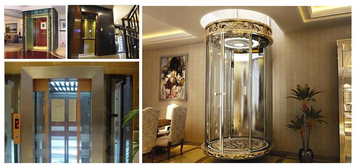 新辉电梯使用安全知识指南|公司新闻-河南新辉电梯工程有限公司