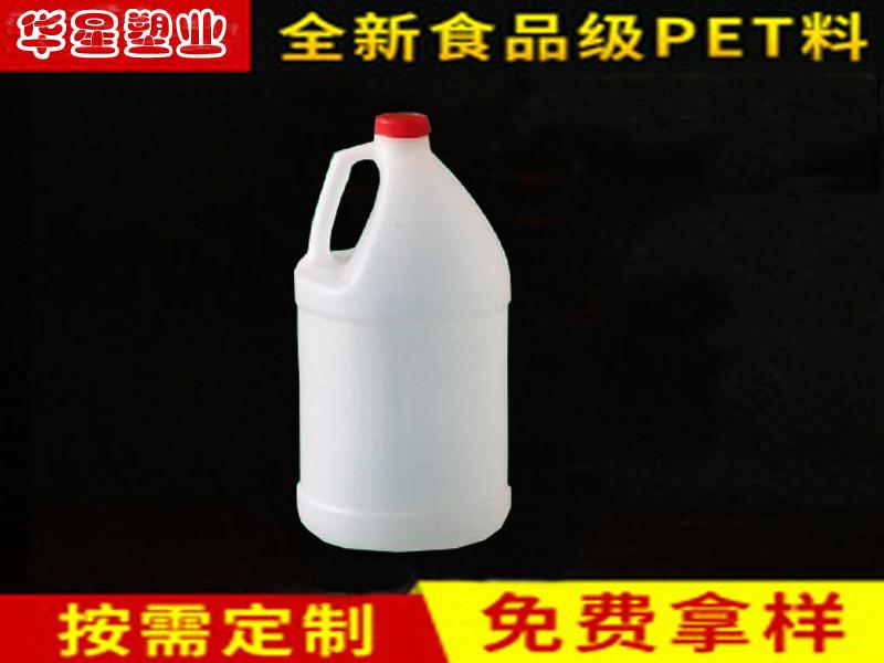 PE塑料桶