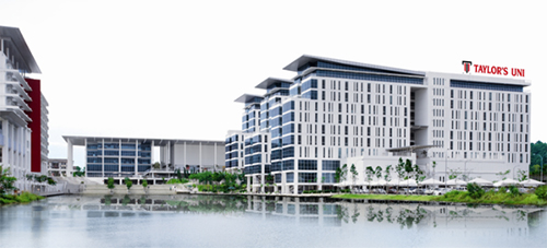马来西亚大学名校留学