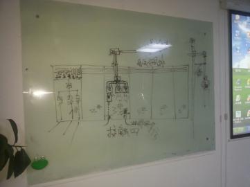水暖電預算晚班課程