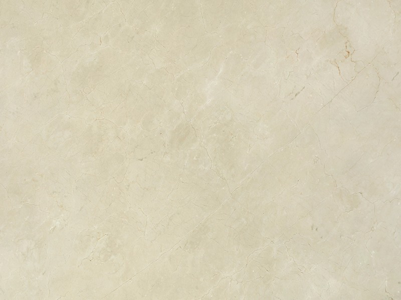 西班牙米黄|西班牙米黄-云浮市中欧石材有限公司