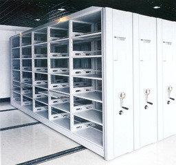 神户制钢投资4.71亿美元以提高汽车钢产量@密集柜|密集柜行业新闻-武邑县安达柜业