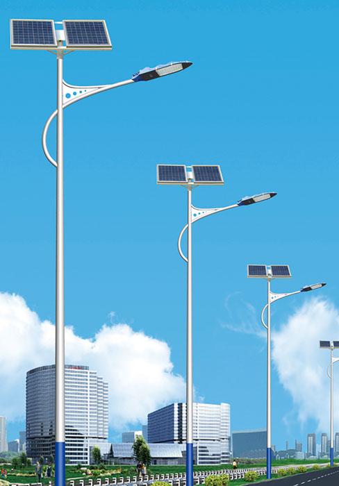 太阳能道路灯-LD001.jpg