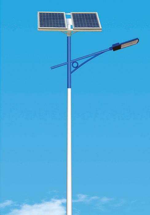太阳能道路灯-LD005.jpg