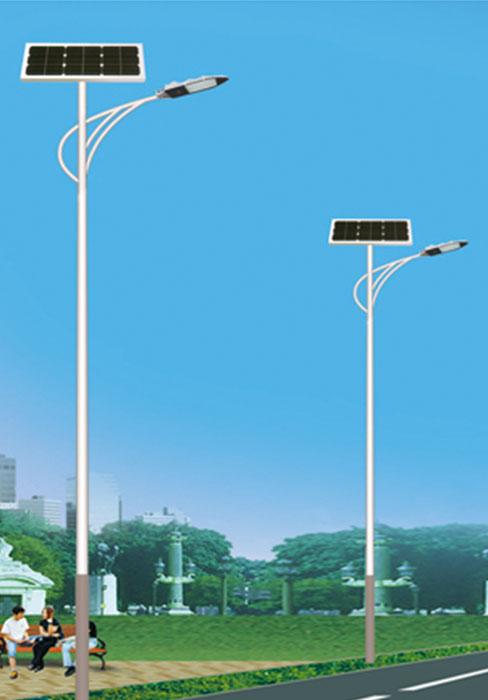 太阳能道路灯-LD019.jpg