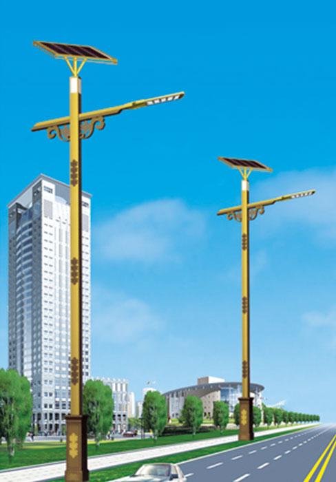 太阳能道路灯-LD027.jpg