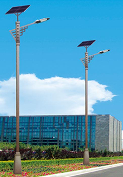 太阳能道路灯-LD033.jpg