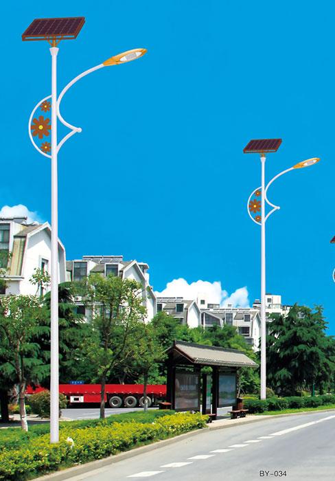 太阳能道路灯-LD034.jpg
