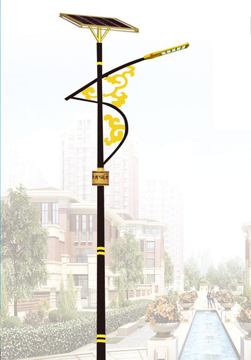 太阳能道路灯-LD035.jpg
