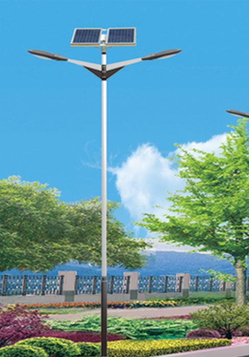 太阳能道路灯-LD039.jpg