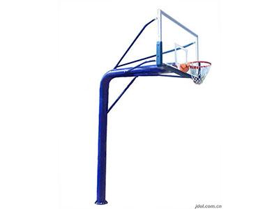 地埋圆管篮球架.jpg