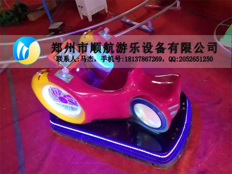 风火轮蜗牛车 (4).jpg