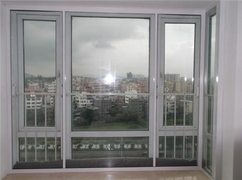阳光房门窗定制销售_重庆隔断