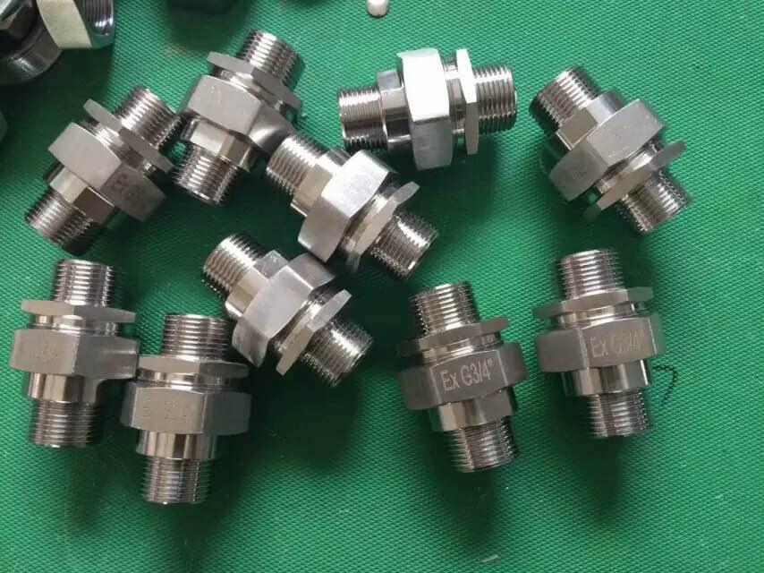 防爆挠性管价格|厂家-衡水永源防爆电器有限公司