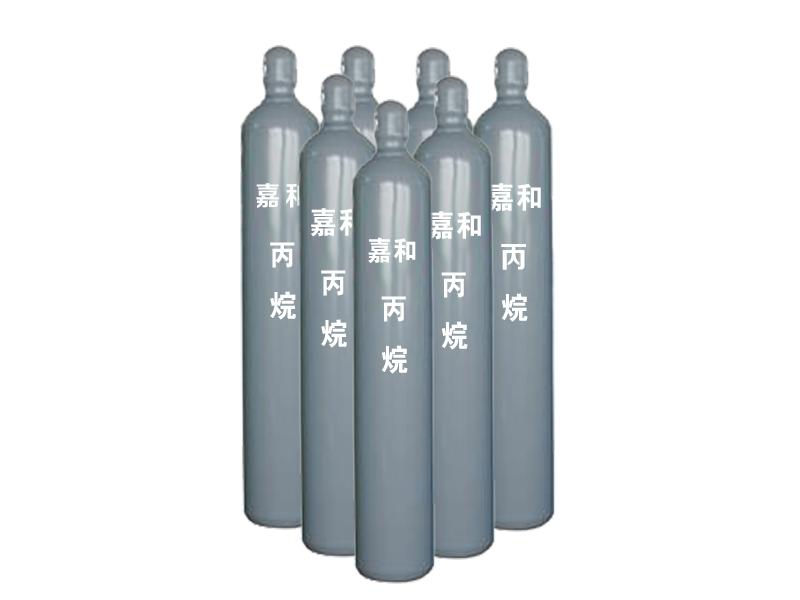 产品展示 工业气体 丙烷       丙烷,三碳烷烃,化学式为c3h8,结构简式