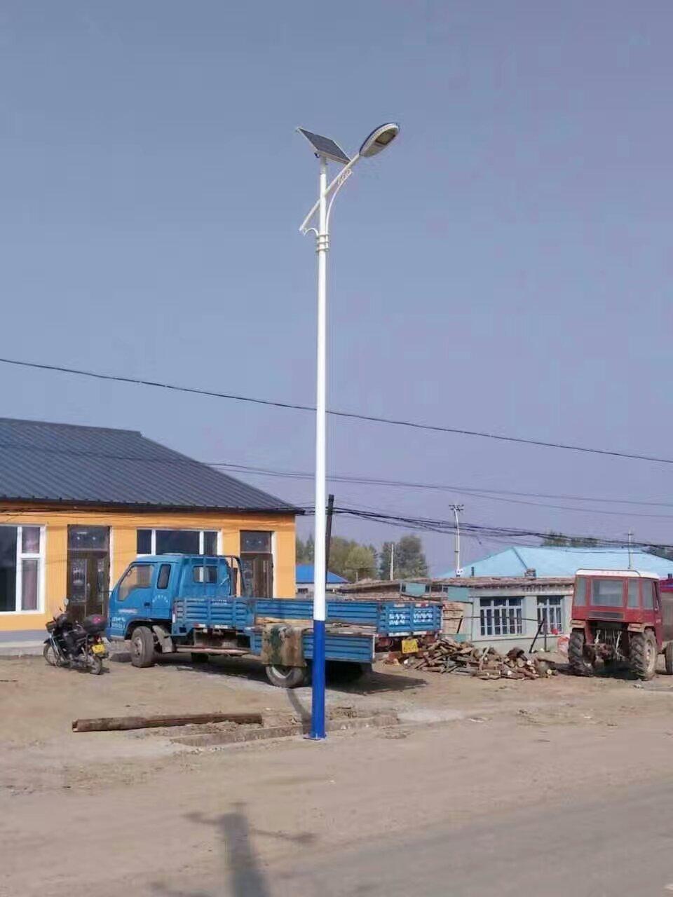 太阳能路灯专业批发厂家|太阳能路灯-沈阳市宏耀伟业灯具制造有限公司