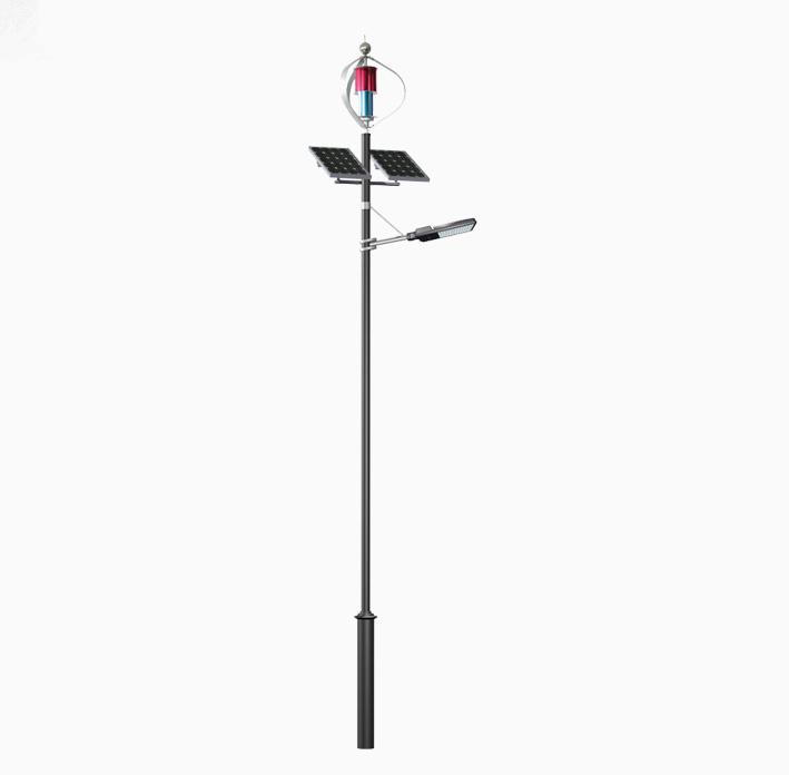 太阳能路灯 太阳能路灯-沈阳市宏耀伟业灯具制造有限公司