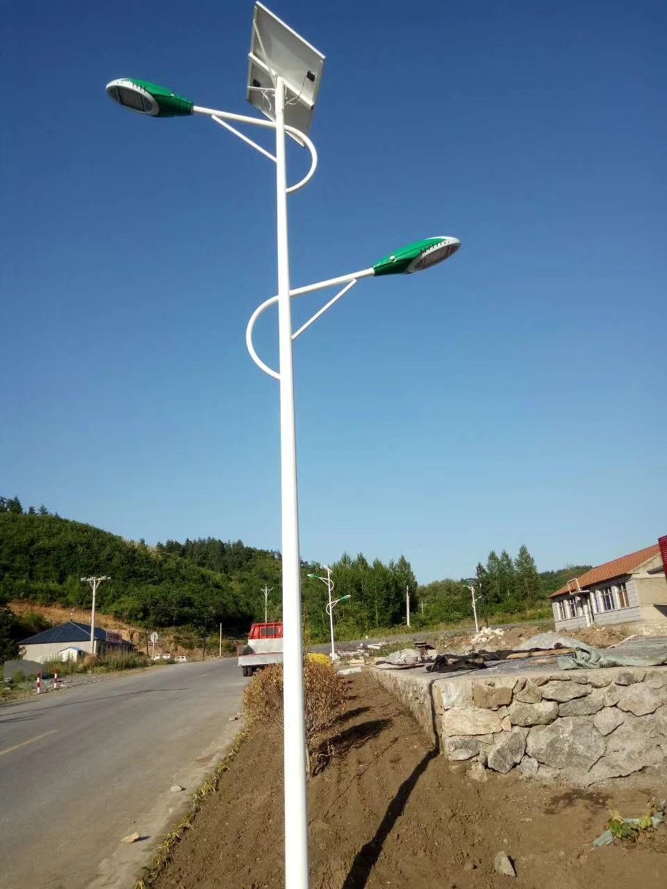 5-8米太阳能路灯|太阳能路灯-沈阳市宏耀伟业灯具制造有限公司