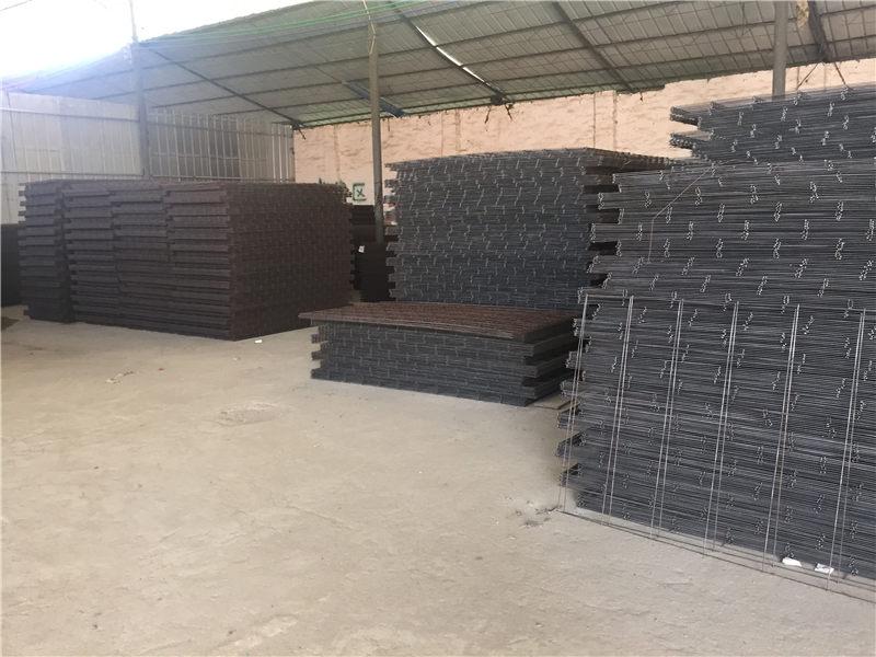 南宁钢筋网片厂家,建筑钢筋网|电焊网-南宁市宏迈丝网总汇