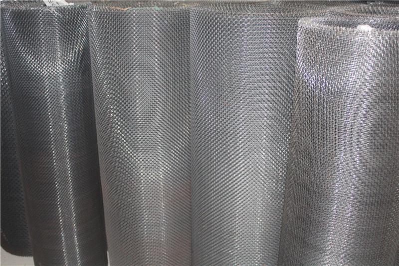南宁筛网定做,不锈钢筛网生产厂家|筛网-南宁市宏迈丝网总汇