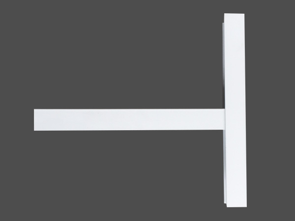 T型平面喷涂龙骨-1.jpg